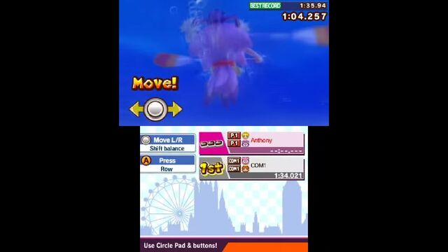 File:Mario and Sonic London 2012 3DS Canoe Slalom (Pair) underwater.jpg