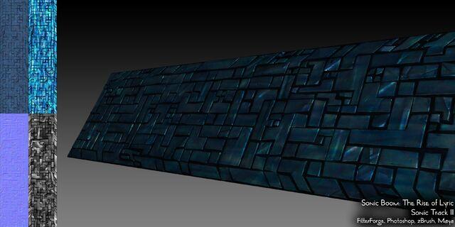 File:RoL Concept Artwork 112.jpg