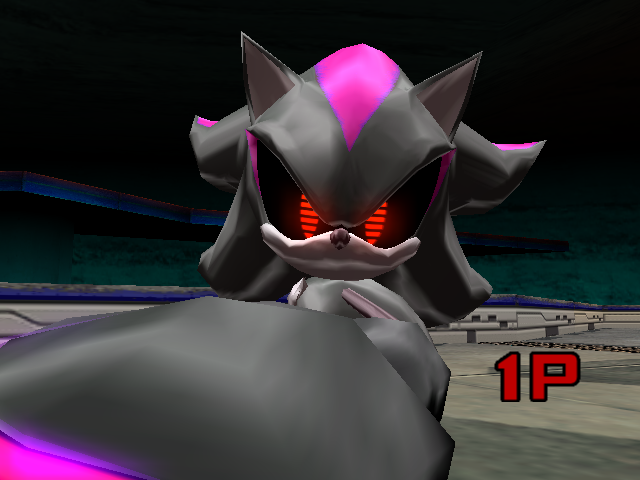 File:Shadow Android 3 - GUN Fortress.png