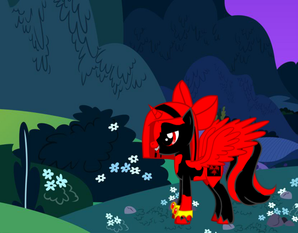 File:Blood as a pony.png