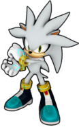 Silverthehedgehog2