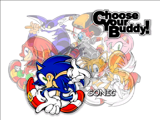 File:SonicAdventure-TGSCharacterSelect.png