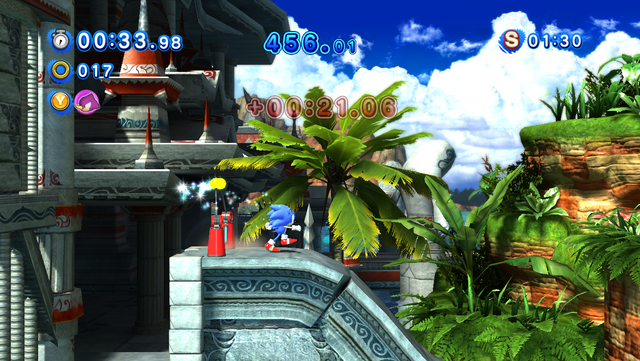 File:SonicGenerations 2016-09-04 21-58-26-644.png