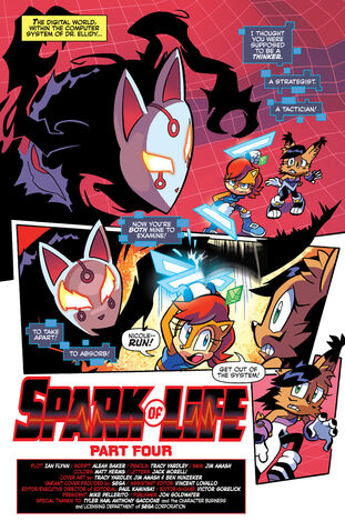 File:Sonicuniverse-74-3-128213.jpg