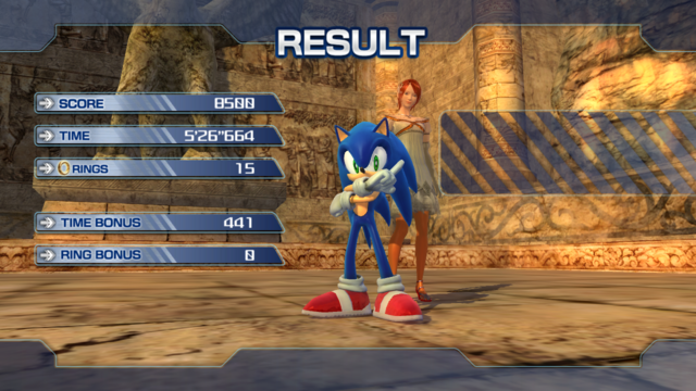 File:DTDSONIC34.png
