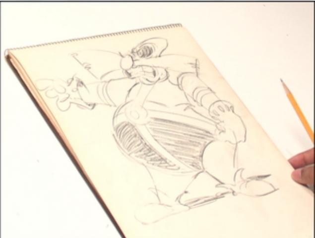 File:How-to-Draw-Robotnik-screenshot.png
