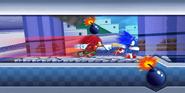 Rivals 2 Load screen 20 (no text) - Tag