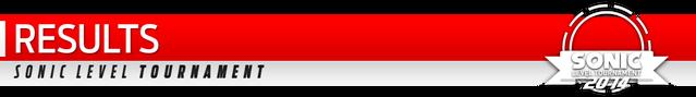 File:SLT2014 - Banner - Results.png