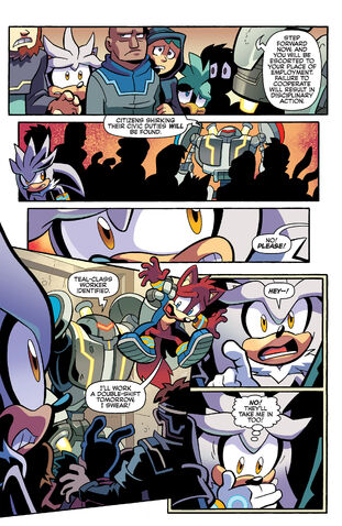 File:SonicUniverse-79-4.jpg