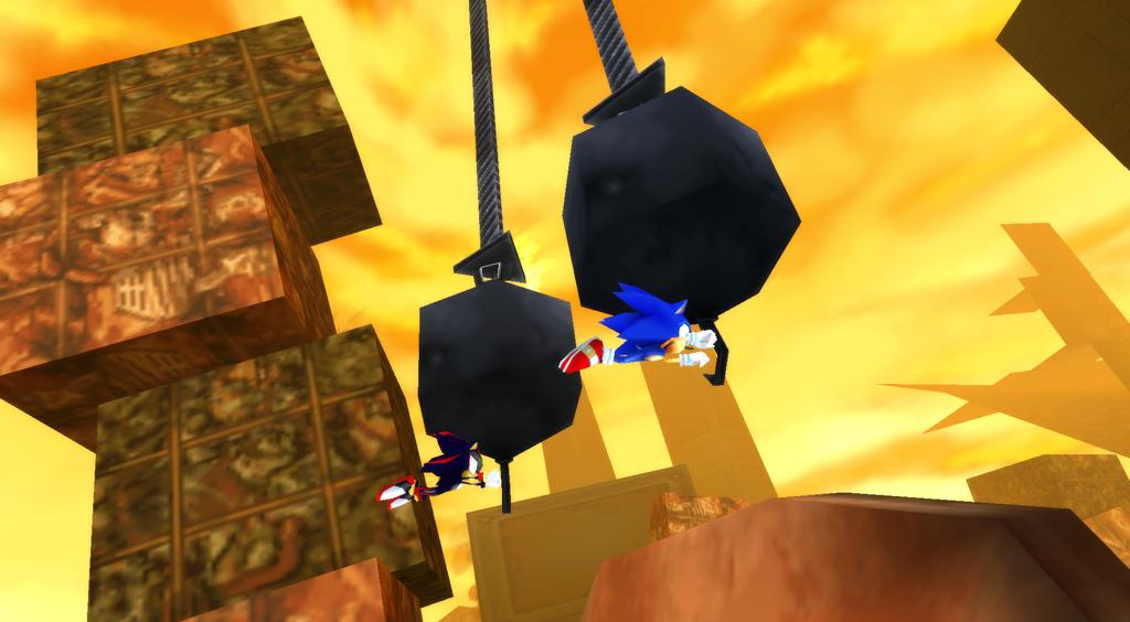 File:Sonic-rivals-20061025041933772 640w.jpg