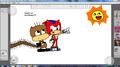 Thumbnail for version as of 06:38, February 5, 2012