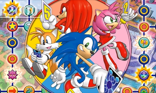 File:Sonic Generations 3DS artwork 18.png
