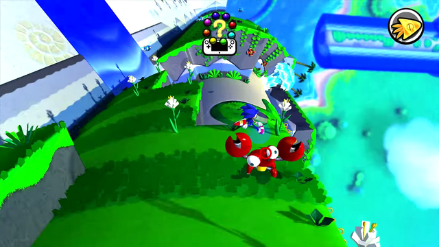 File:Crabmeat-Sonic-Lost-World.png