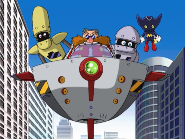 File:Ep43 Eggman in the Eggmobile.png