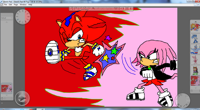 File:Lightning vs Mikee.png