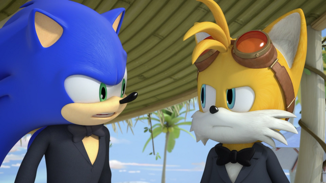 File:Sonic and Tails argue.png
