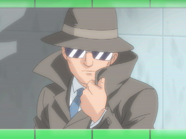 File:Ep21 Jerome disguise.png