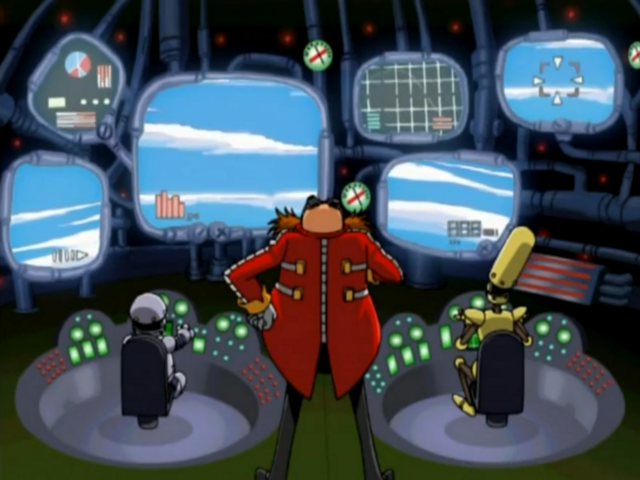 File:Ep27 Eggman in the Egg Carrier.png