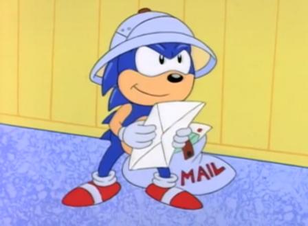 File:Mail-man.png