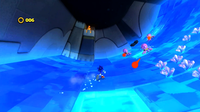 File:Octus-Sonic-Lost-World.png