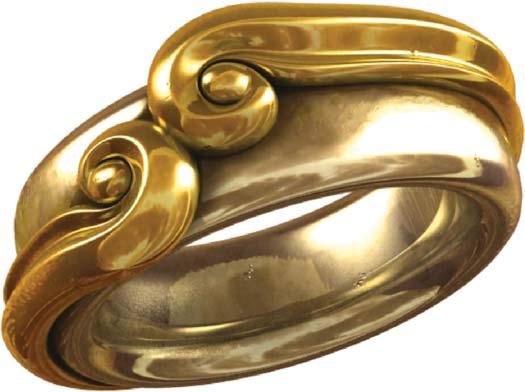 File:Shahras Ring Profile.png