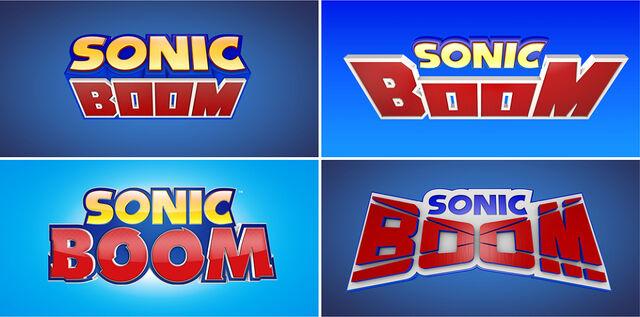 File:Sonic-Boom-logo-3.jpg