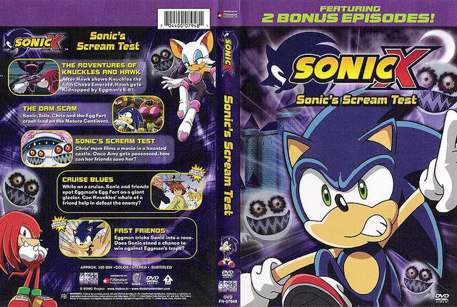 File:Sonic X 5.jpg
