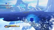 Sonicunleashed1
