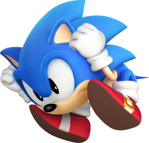 File:Spin Attack in Sonic Generations.png