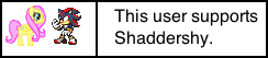 File:Userbox-Support Shaddershy.png