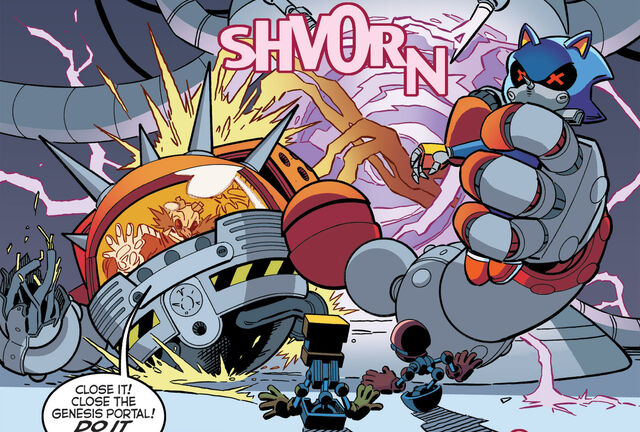 File:Eggman returns with Metal Sonic.jpg