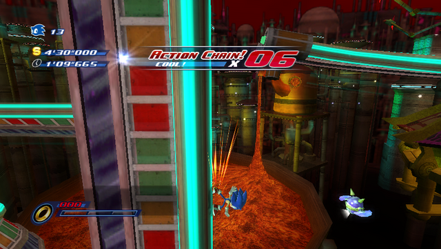 File:Eggmanland (Wii) Screenshot 10.png