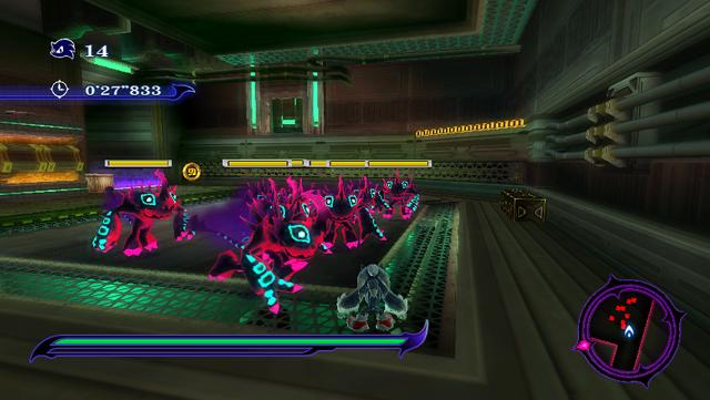 File:Eggmanland (Wii) Screenshot 18.png