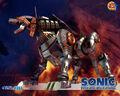 Thumbnail for version as of 11:23, September 2, 2014