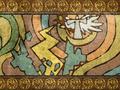 Thumbnail for version as of 21:13, May 20, 2015