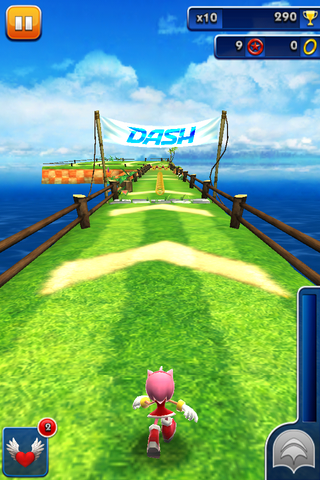 File:Dash screen amy one.png