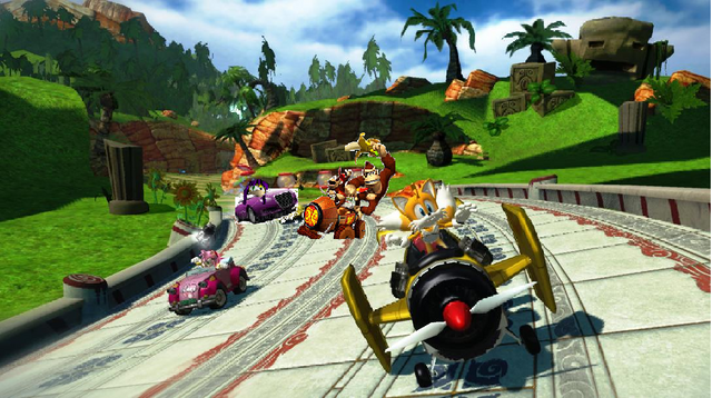 File:Kart screenshot 2.png