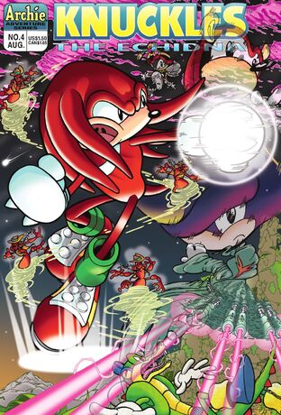 File:Knuckles4.jpg