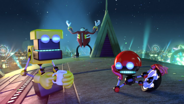 File:Orbot and Cubot - Sonic Colors Intro 2.png