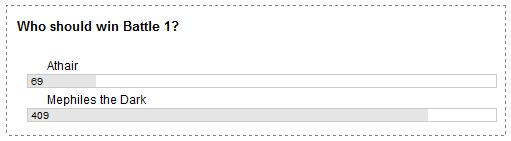 File:Results-w2b1.jpg
