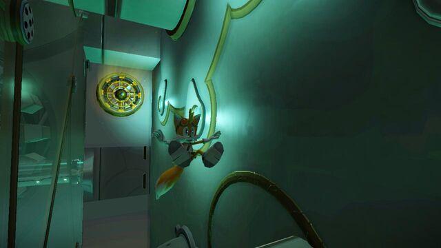 File:SB RoL Gamescom Cutsceen 1.jpg