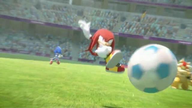 File:Soccer.png