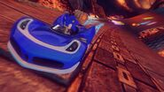 Sonic-and-All-Stars-Racing-Transformed-1