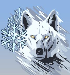 File:Icyshewolf.png