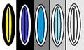 Thumbnail for version as of 01:12, September 6, 2011