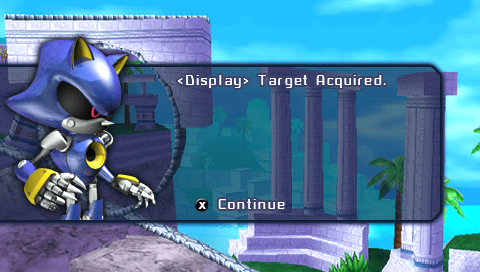 File:TargetAcquired.png