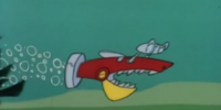 Jaws (Adventures of Sonic the Hedgehog)
