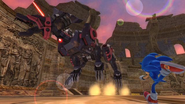 File:Sonic-the-hedgehog-imagen-i142250-i.jpg