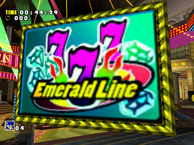 File:SonicAdventure CasinopolisSign1.png