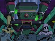 V090robot